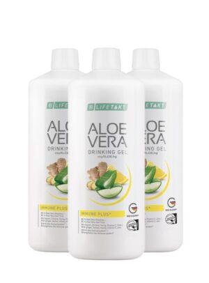 Aloe-Vera-Гел-за-пиене-Immune-Plus-троен-комплект-myaloe.bg-алое-вера-онлайн-магазин-lr-лр