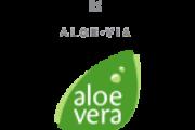 aloe-via-myaloe.bg-healthy-produkti