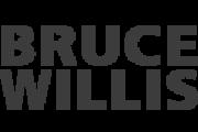 logo_bruce_willis_idei-za-podaraci-online-magazin