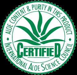 lr-my-aloe-bg-sertifikat-iasc