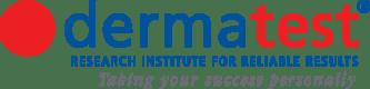 dermatest-logo-myaloe.bg-krem-gel-aloe-vera-bg-logo