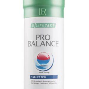 LR Pro Balance Таблетки Минерали и Микроелементи