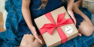 Подаръци за Жени и Мъже идеи