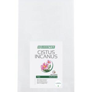 Cistus Incanus Чай за Имунитет