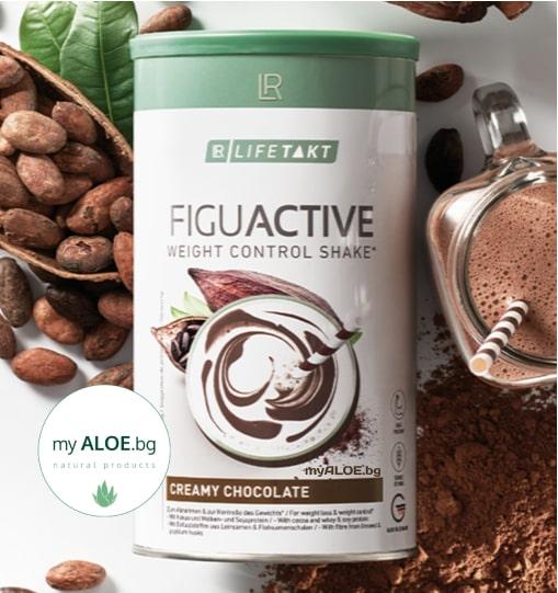 figu-active-wight-control-shake_creamy_chocolate_www.myaloe.bg-lr-eshop-order-online