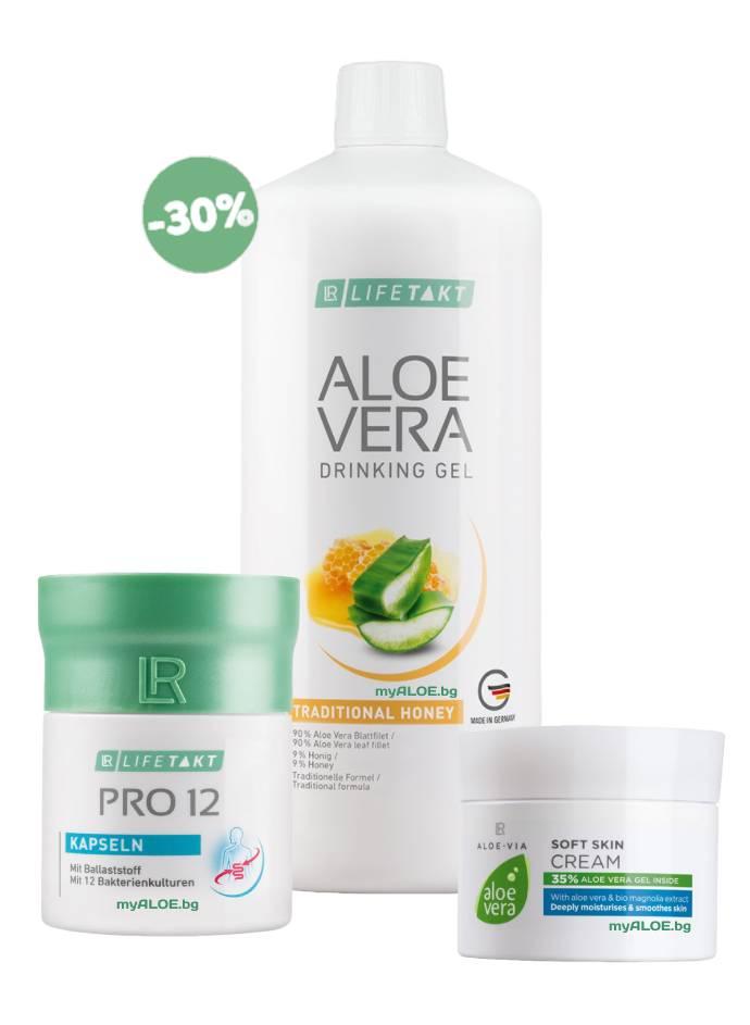 komplekt-protiv-senna-hrena-polenova-alergia-alergii-cafteji-www.myaloe.bg-aloe-vera-naturalni-produkti-probiotik